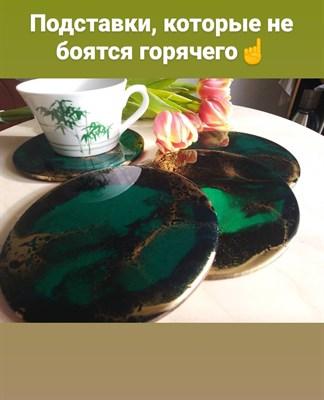 soft touch для изготовление подставок костеров под горячее