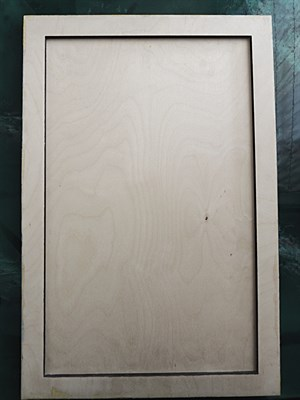прямоугольные планшеты борды для резин арт
