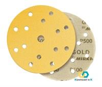 Gold mirka самый популярный абразив для обработки древесины