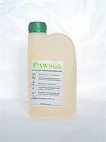 AWStab жидкость для стабилизации древесины
